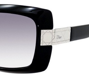 Christian Dior Sunglasses Men