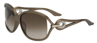 Dior Sunglasses for Women