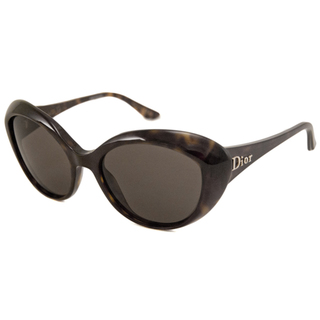 Dior Sunglasses Women
