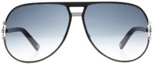 Dior Aviator Sunglasses Men