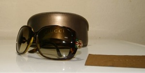 Gucci Sunglasses 2772  gucci sunglasses gucci 1627 sunglasses gucci 2772 s women s