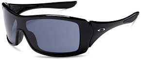 Oakley Forsake Polarized Sunglasses